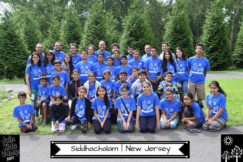Jain Kids Camp group photo.jpg
