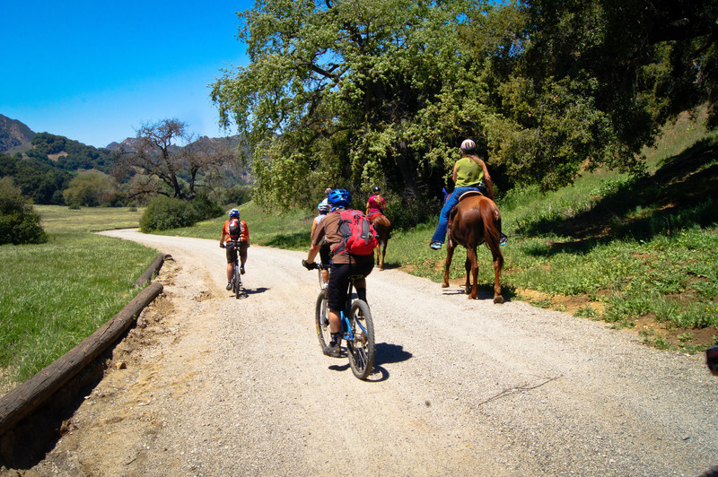 20120421180-Malibu Creek State Park, Hike Bike Run Hoof.jpg