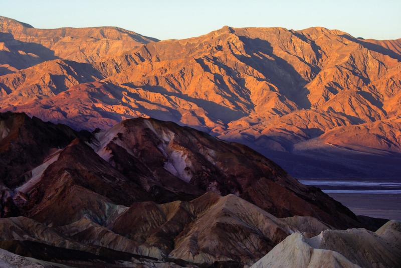 Death Valley 214-2.jpg
