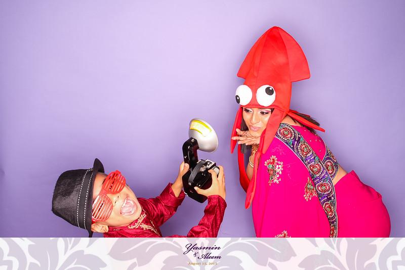 Yasmin & Aleem - 400.jpg