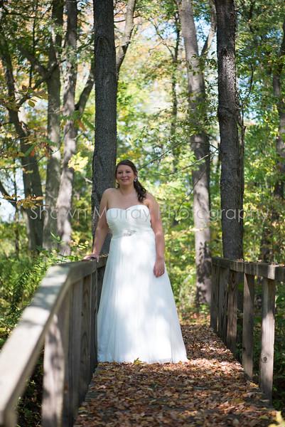 0482_Megan-Tony-Wedding_092317.jpg