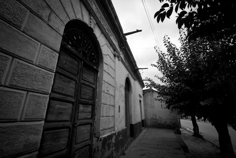 Cerrillos 201202 (18).jpg