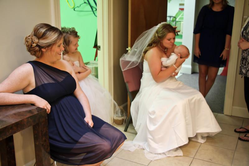 Breeden Wedding PRINT 5.16.15-126.jpg