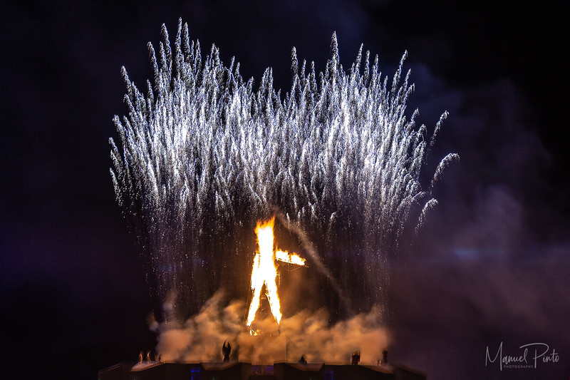burningman2018_manuelpinto_burn (15 of 33).jpg