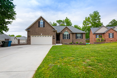 Homes by Christy Bradford Rd Archdale