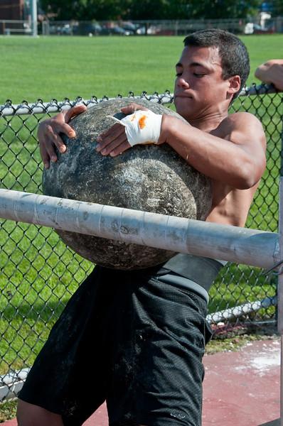 Strongman2009_Competition_DSC2039-1.jpg