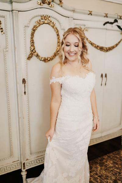 Epp Wedding  (71 of 674) + DSC02757.jpg