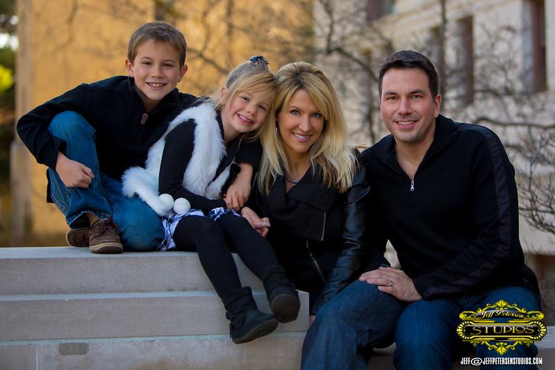 FamiliesJeffPetersenStudios-5917.jpg