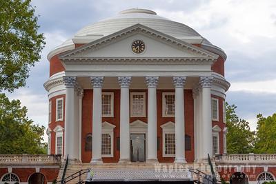 Virginia's Piedmont Country