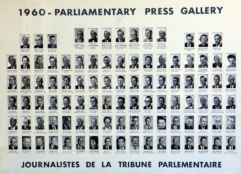 #2 Edited Press Gallery old005 group portraits.JPG