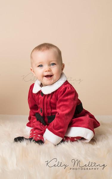newborn baby photography preston six months