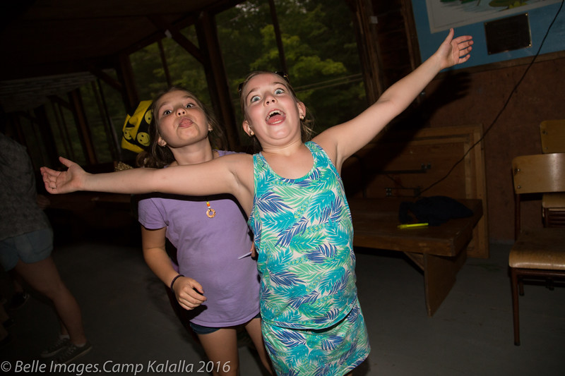 Belle Images.Camp Kalalla-5106.jpg