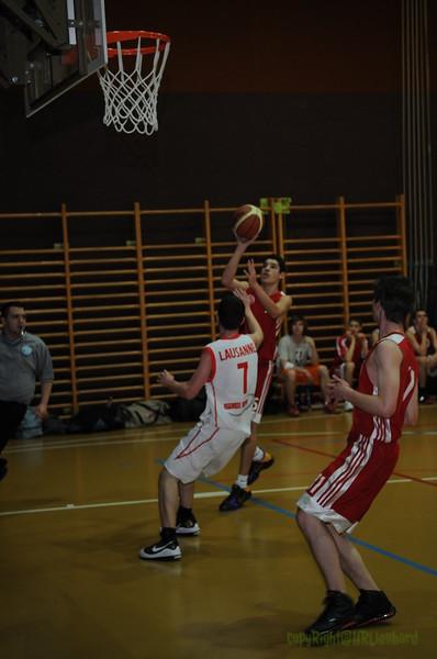 Cadets 93_Morges-Lausanne 26032010