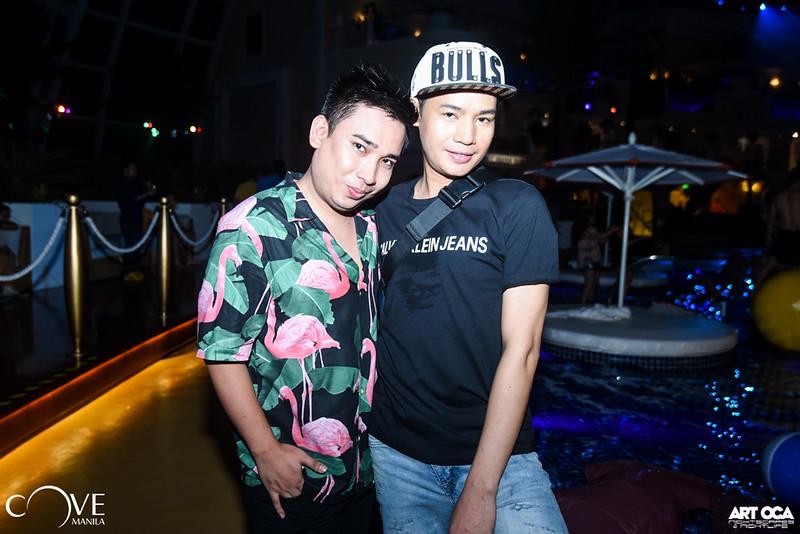 Deniz Koyu at Cove Manila Project Pool Party Nov 16, 2019 (218).jpg