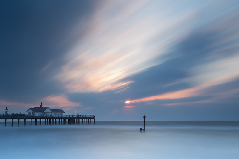 Southwold pier new 1.jpg