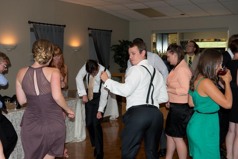EDITS - Ryan and Lindsey Wedding 2014-758.jpg
