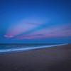 SunsetSandbridge_081720-008