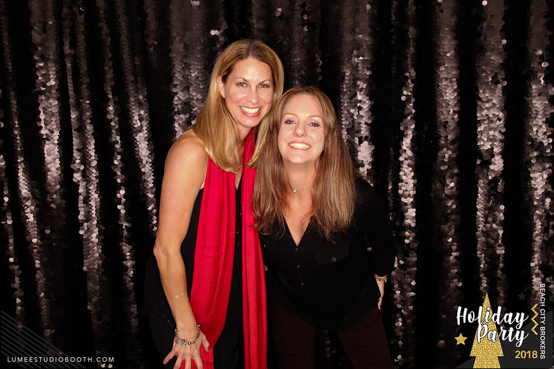 Beach City Brokers - Holiday Party 2018-241.jpg