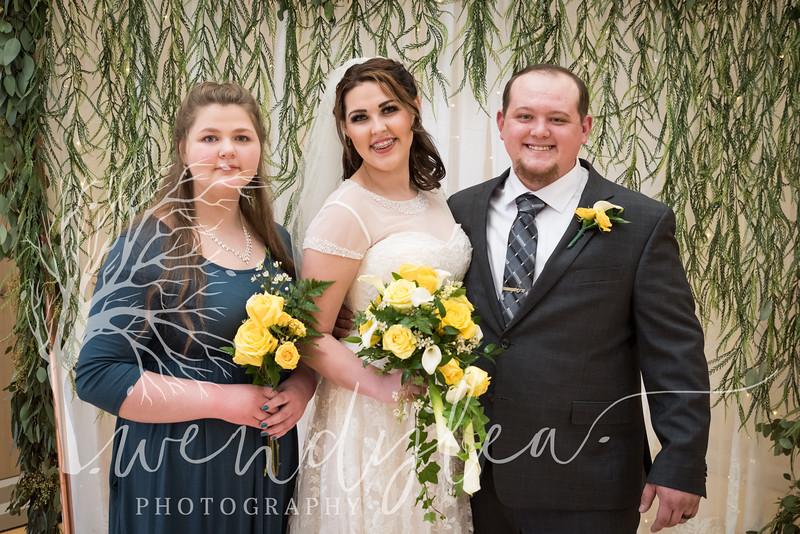 wlc Adeline and Nate Wedding3082019.jpg