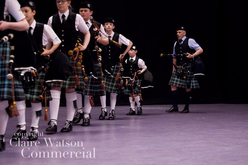 Scottish Schools Pipe Band Championship_20130310_0369.jpg