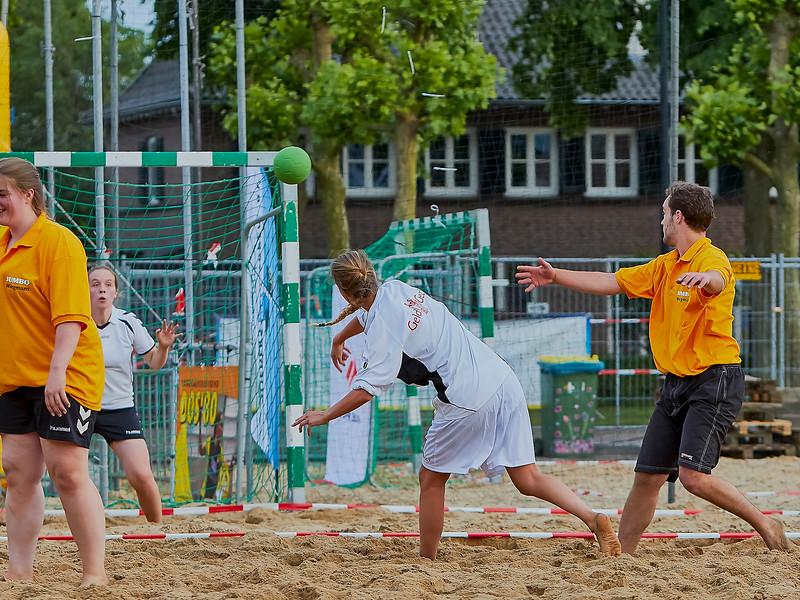 20160610 BHT 2016 Bedrijventeams & Beachvoetbal img 154.jpg