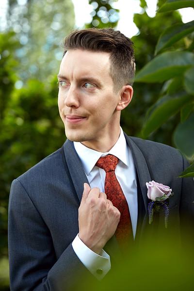 B+D Wedding 320.jpg