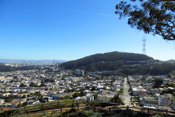 SF Apr 14, 2013