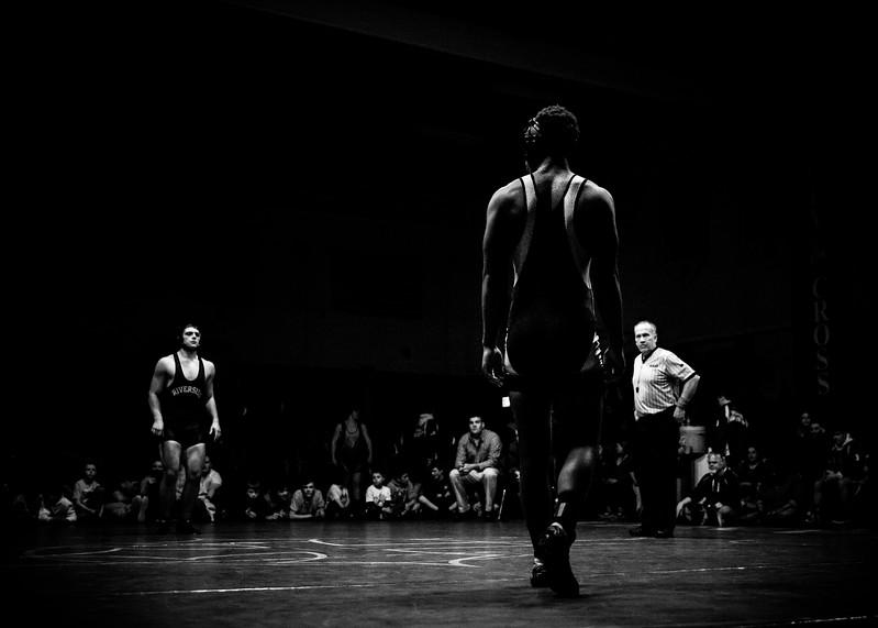 BT Wrestling Districts 2-20-2016-65.jpg