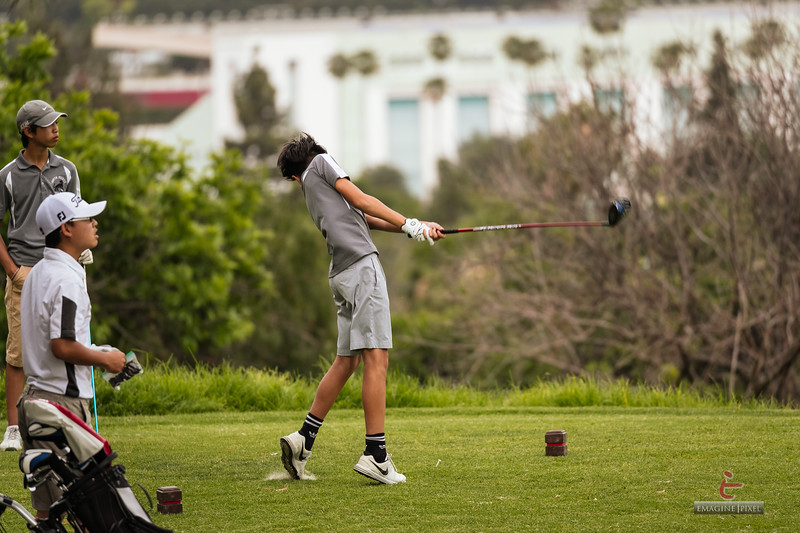 20170426-South-Pointe-Golf-305.jpg