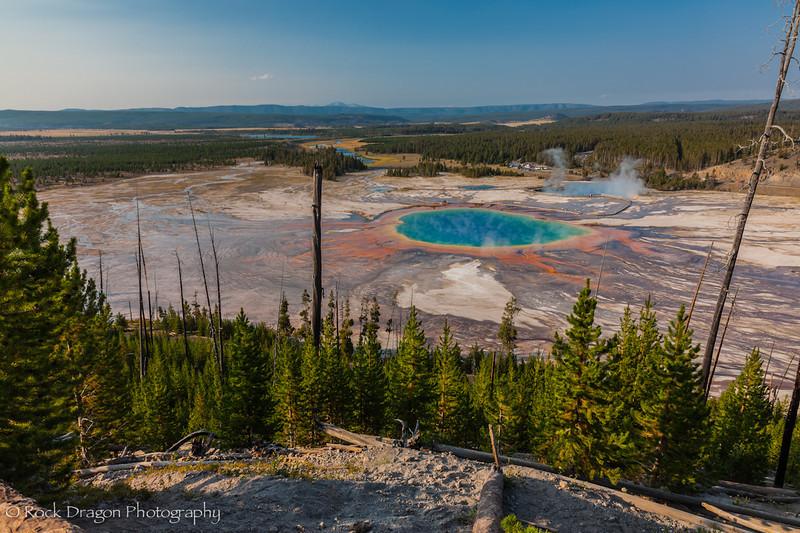Yellowstone-69.jpg