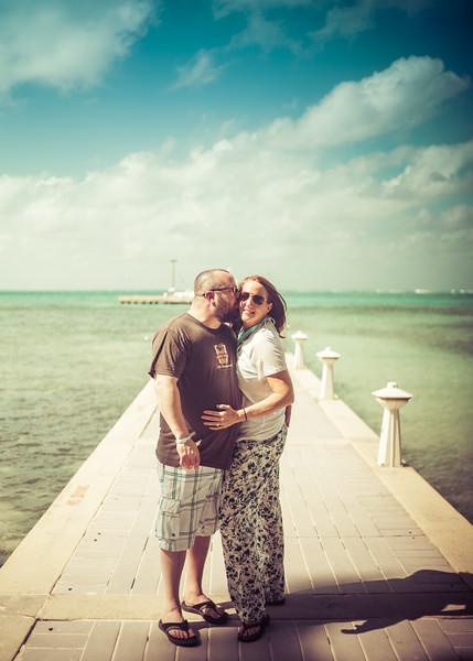 Cayman Fun (89 of 143).jpg