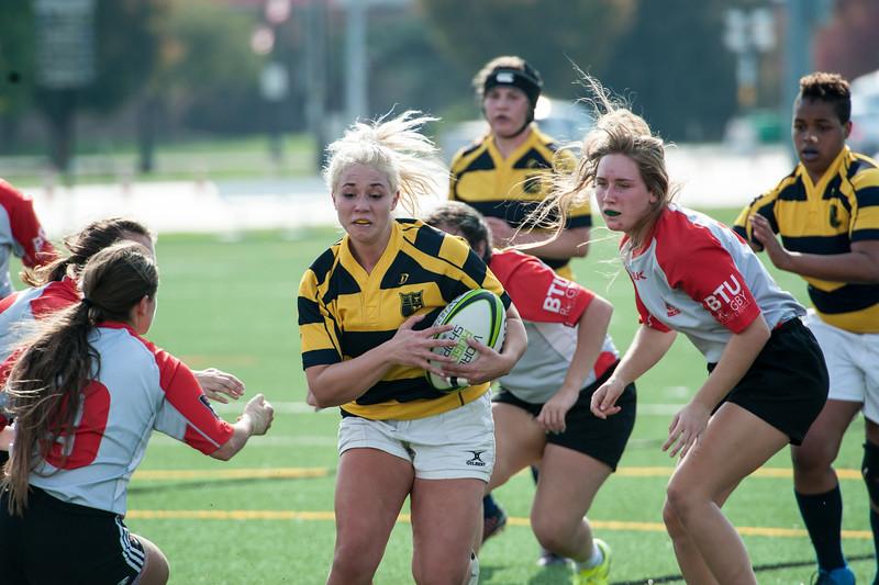 2016 Michigan Wpmens Rugby 10-29-16  119.jpg