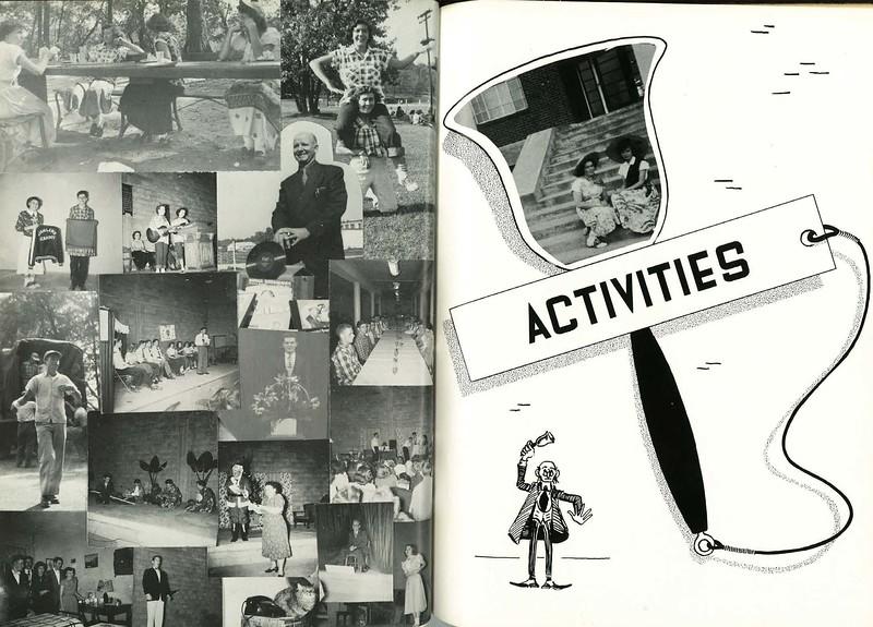 1953 ybook 1__Page_22.jpg