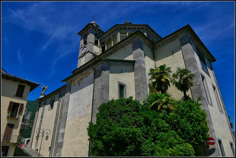2019-06-Cannobio-080.jpg