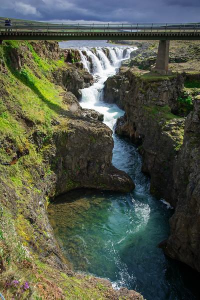 West-Iceland-141.jpg