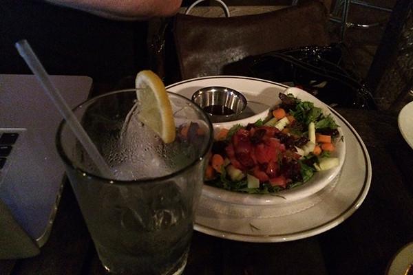 celebs_salad.jpg