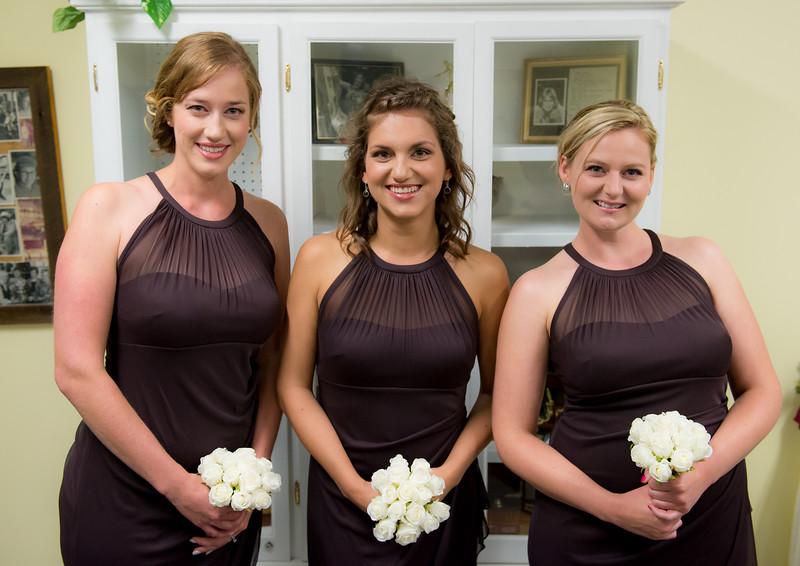 EDITS - Ryan and Lindsey Wedding 2014-436.jpg