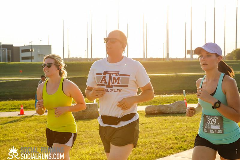 National Run Day 5k-Social Running-2461.jpg