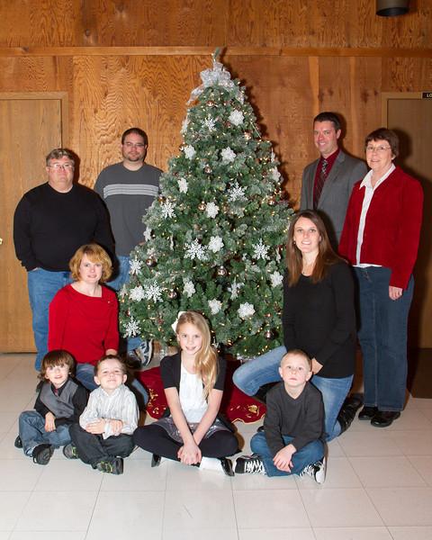 Hagedorn Family (43 of 51).jpg