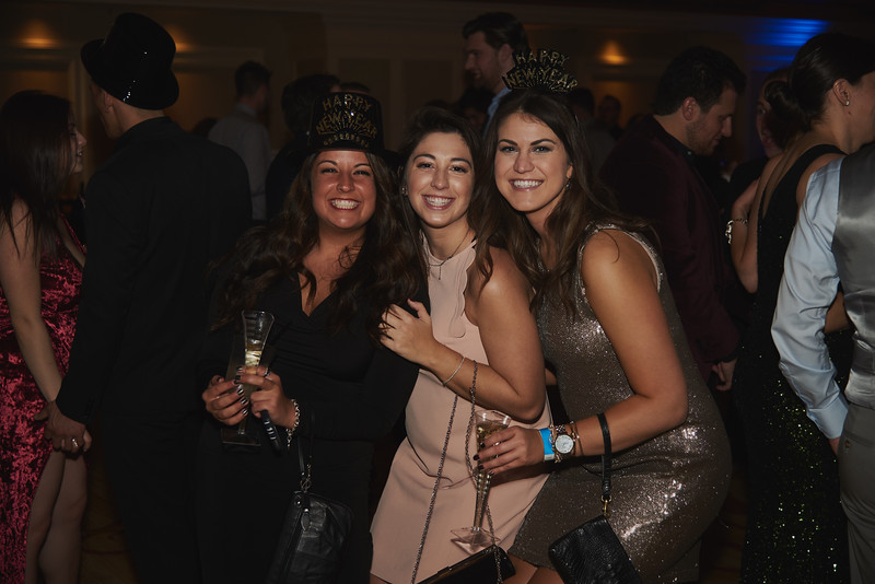 New Years Eve Soiree 2017 at JW Marriott Chicago (212).jpg