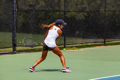 Darko Byrd Tennis Academy Shoot Edited
