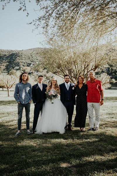 Casey-Wedding-0148.jpg