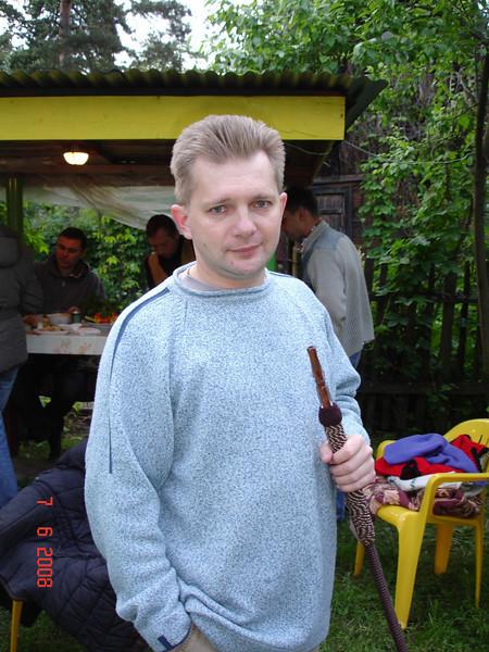 2008-06-07 ДР Князевых на даче с Тительман 10.JPG