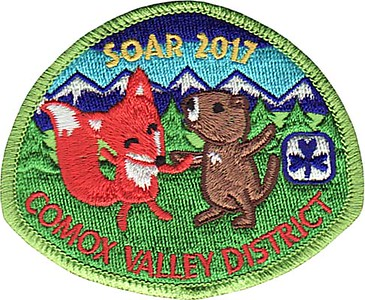 BCGG SOAR Patches_Page_69_Image_0001.jpg