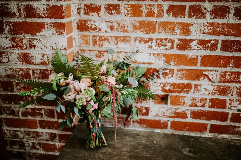 Real Wedding Cover Shoot 01-204.jpg