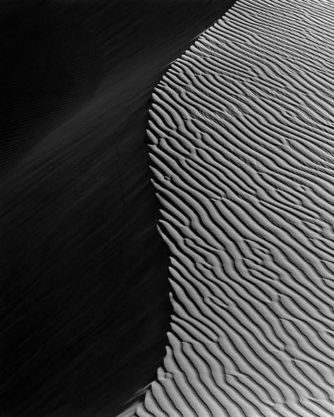 Dune Curves 2.jpg