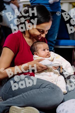 © Bach to Baby 2018_Alejandro Tamagno_Highgate_2018-09-14 038.jpg