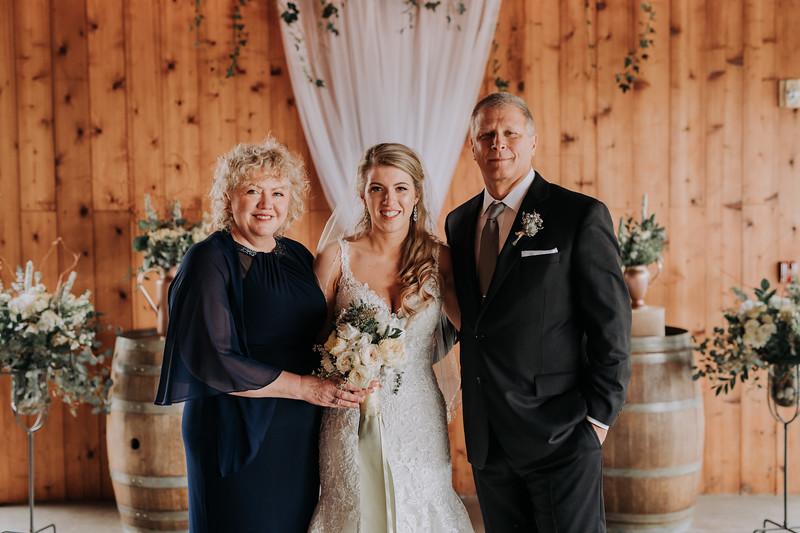 Seattle Wedding Photographer-623.jpg