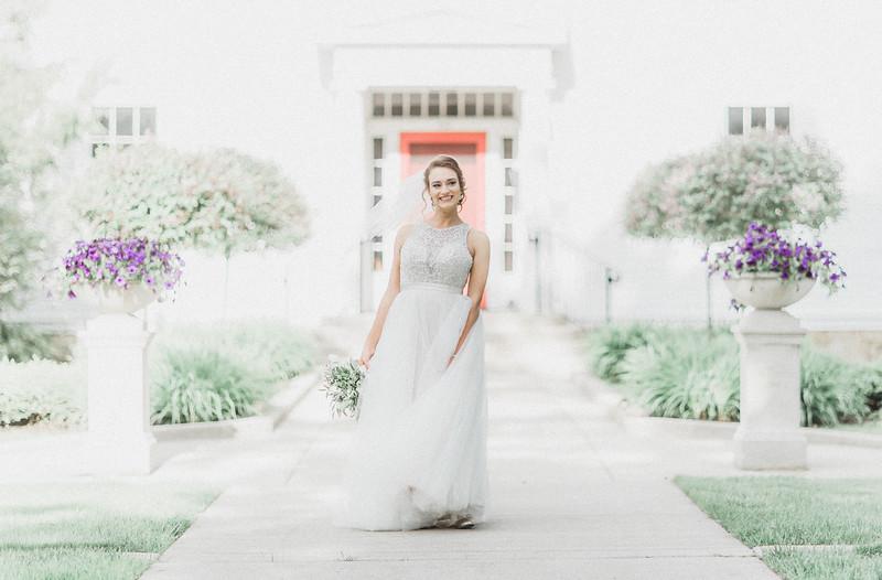 Samantha_Luke_Wedding_May_Ironworks_Hotel_Beloit-252.jpg