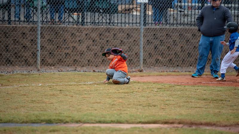 Will_Baseball-36.jpg